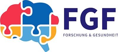 FGF Forschungsgemeinschaft