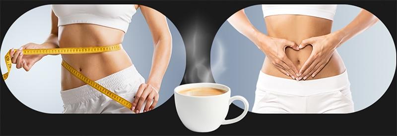 easy black latte test